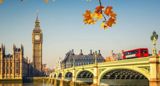 uk-study-visa-consultant